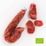 Droge Worst Chorizo - Bio Varken