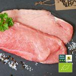 Schnitzel - Bio Varken