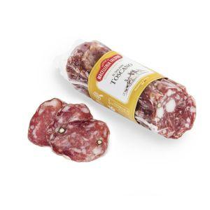 Il Salame Toscano
