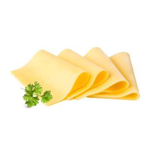 Kaasplakken - jong belegen