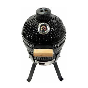 kamado smoker grill barbecue