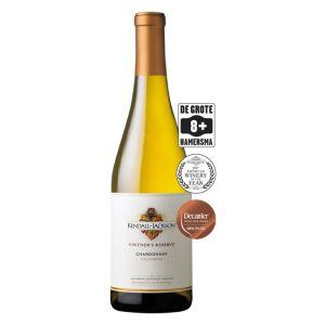 Kendall - Jackson Vitner's Reserve Chardonnay