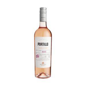 Salentein Portillo Rosé