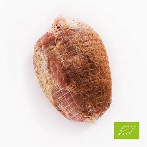 Filetrollade - Bio Varken