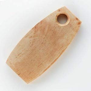 Snijplank klein