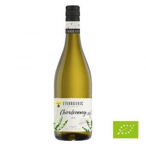 Vinorganic Chardonnay