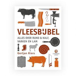 Vleesbijbel