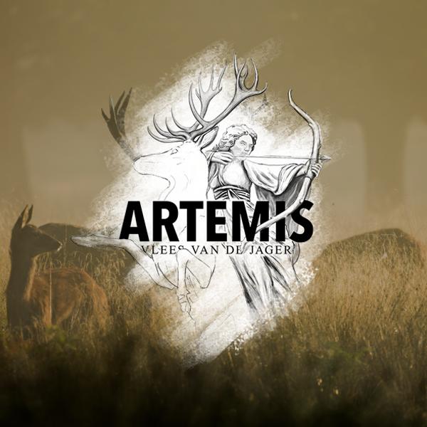 Jager&Boer - Artemis